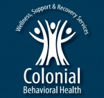 Colonial Behavioral Health
