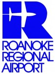 Roanoke Regional Airport