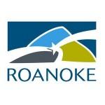 roanokecitylogosquare
