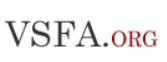 VSFA logo