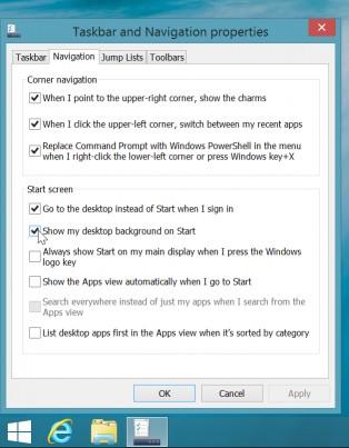 win8.1_btdesktop2