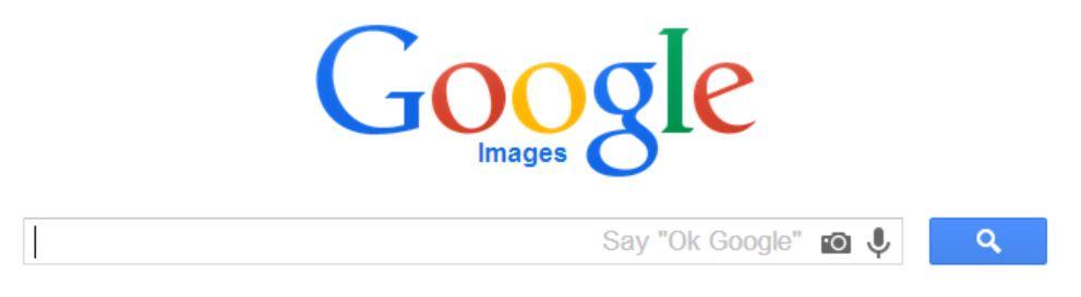 google voice extension