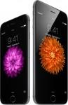 iphone6-sm