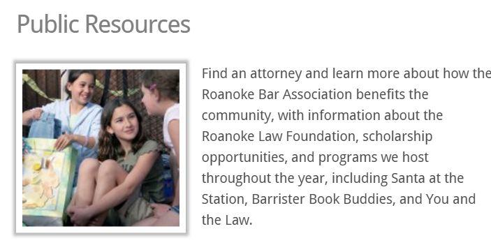 rba_resources